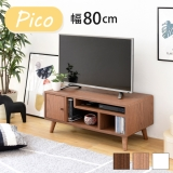 Pico-series TV-Rack W800 FAP-0004