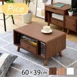 Pico-series Table FAP-0013